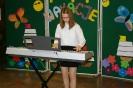 Z życia szkoły_53