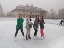 Z życia szkoły_13